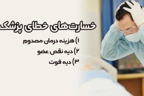 بیمه مسئولیت پیراپزشکان-